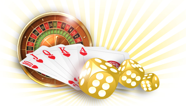 nya-casinon-online.se