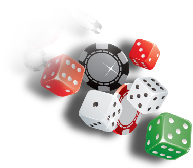 Nya casinon med bra bonusar